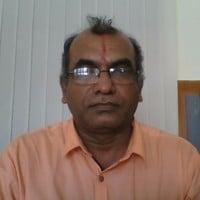 Balamurugan R, Owner, PULSARS