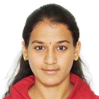 Roshini Ramesh, Field Application Engineer, Wuerth Elektronik India