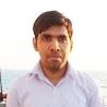 Sudhir Kumar, Asst Manager, IADEPT