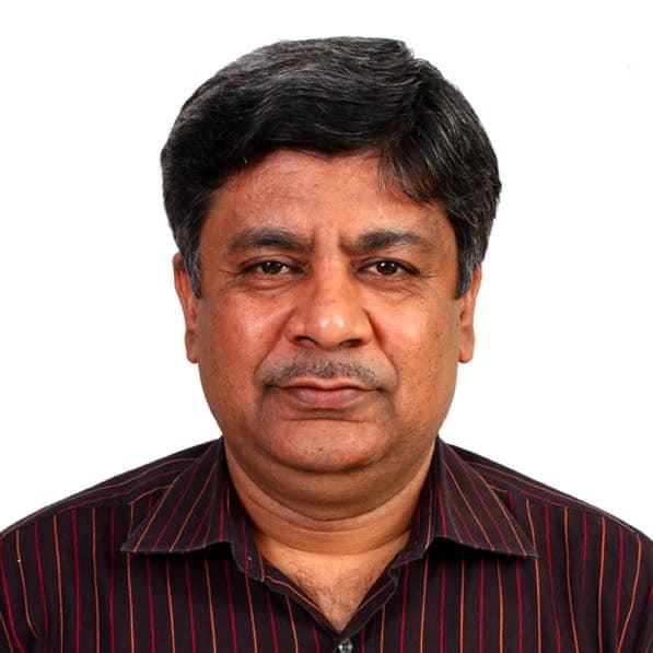 Bhuvnesh Thakar, Netstar Home Automation